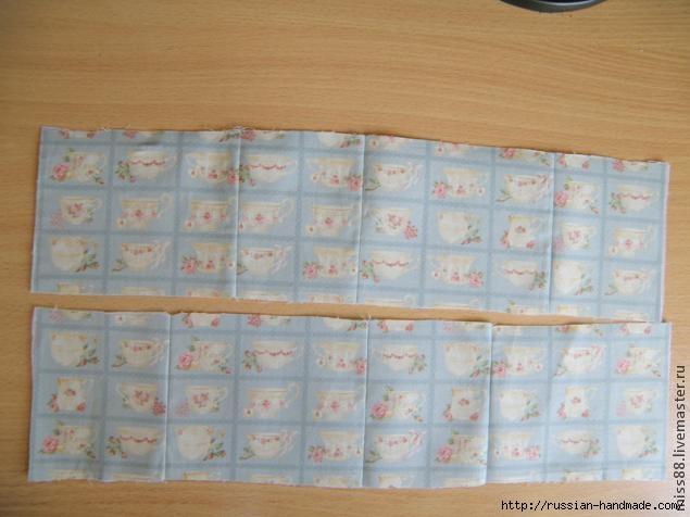 Кукла ТИЛЬДА - хранительница чайных пакетиков (38) (635x476, 129Kb)
