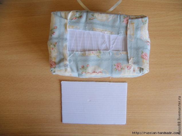 Кукла ТИЛЬДА - хранительница чайных пакетиков (46) (635x476, 111Kb)