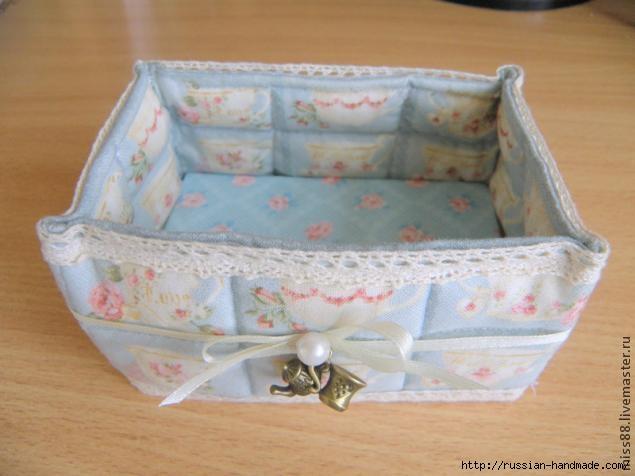 Кукла ТИЛЬДА - хранительница чайных пакетиков (50) (635x476, 122Kb)