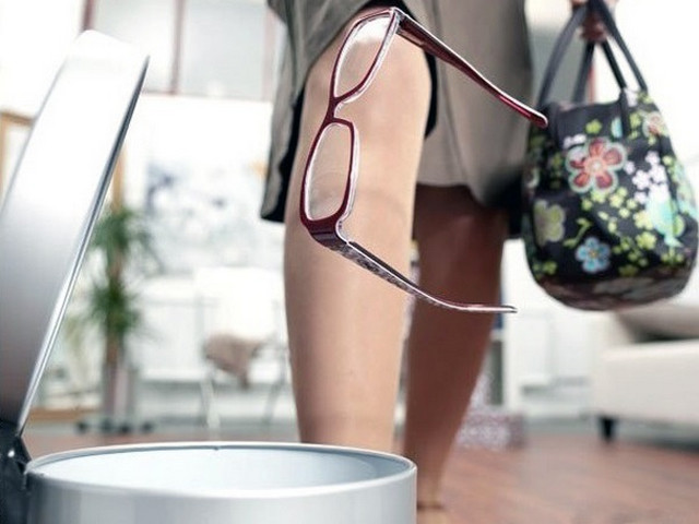 Как восстановить зрение по методу естественного улучшения зрения д ...
