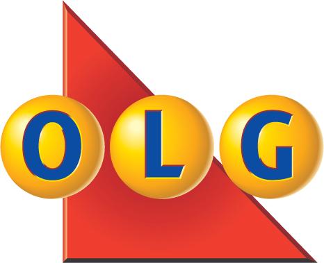 olg (466x379, 67Kb)