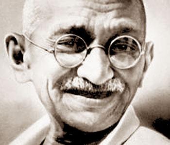 Махатма Ганди 01 (350x300, 22Kb)