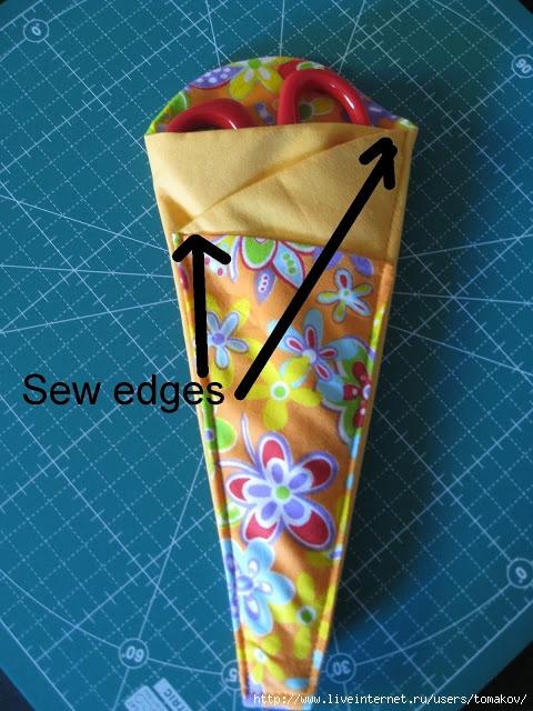 Rounded top scissor case 1aa (480x640, 242Kb)