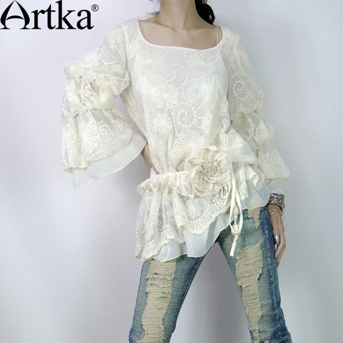 odezhda-boho-etnicheskaya-artka-T1fejAXiRfXXbNXboW_022545 (700x700, 358Kb)