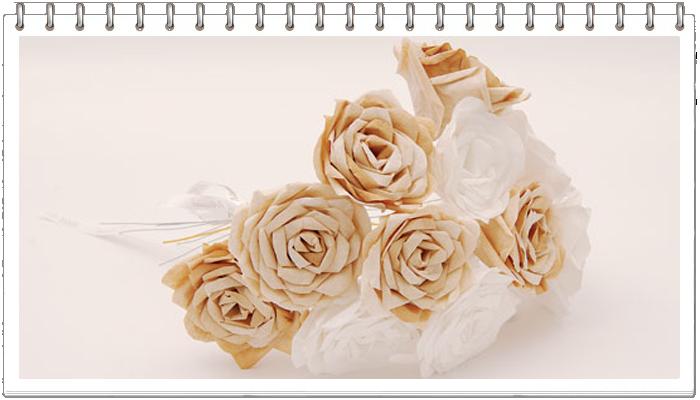 Чайные розы из кофейных фильтров. Мастер класс/3518263_rozi (700x400, 223Kb)