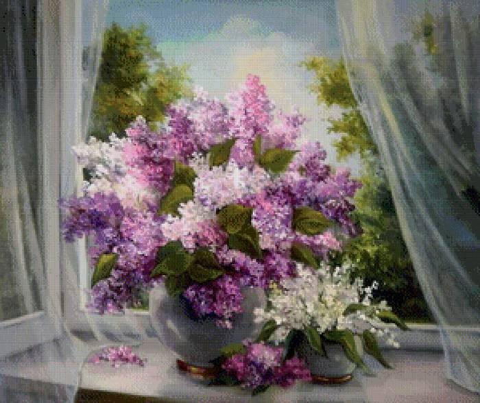 весна за окном-2 (700x588, 70Kb)