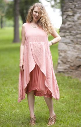 parasol-dress-unprinted-add-1-280px-434px (279x434, 94Kb)