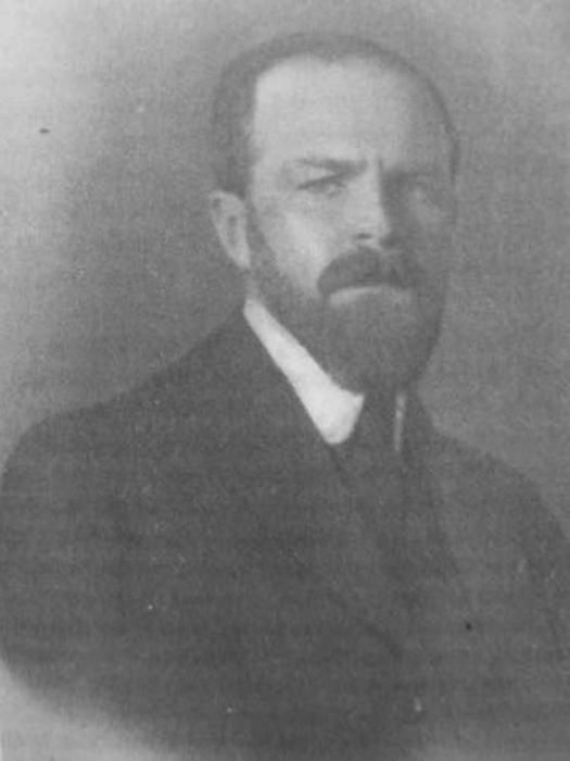 Степан Павлович Рябушинский (525x700, 129Kb)