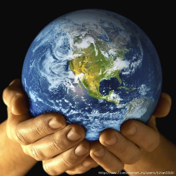 Земля ладони 2 (600x600, 164Kb)