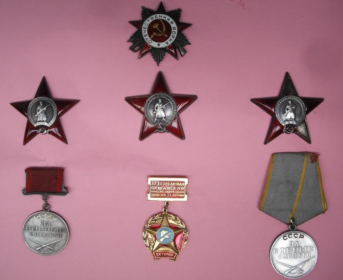 112657437_Boevuye_nagraduy_AVBozheva_za_19411945_goduy (700x572, 241Kb)