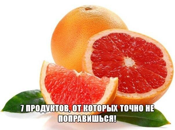 4248238_5_2_ (604x450, 61Kb)