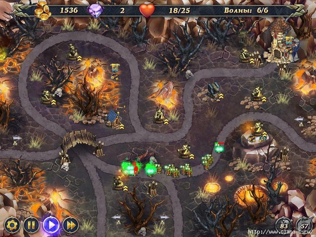 royal-defense-ancient-menace-screenshot4 (640x480, 280Kb)