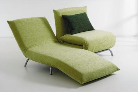 Мебель-тансформер: уникальная компанктность.
