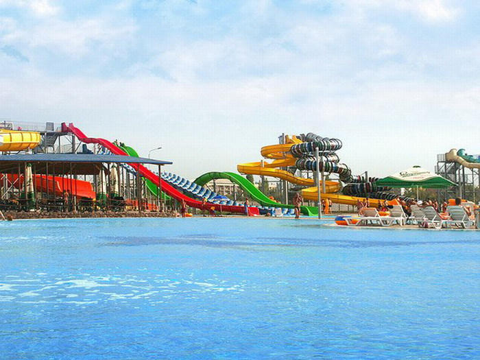4027137_Aquapark1 (700x525, 108Kb)