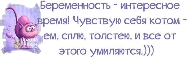 17 (604x185, 70Kb)