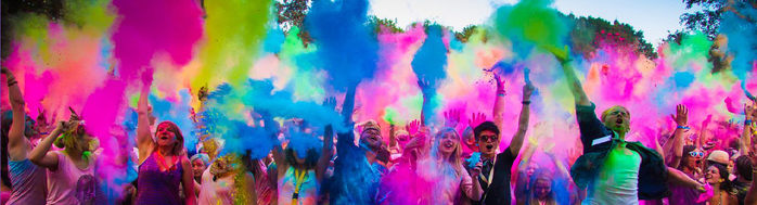 Holi_Festival (700x189, 190Kb)