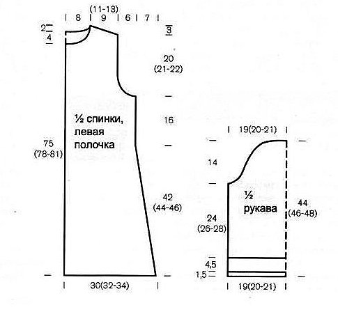 4071332_ukorochennoepalto1 (485x448, 33Kb)