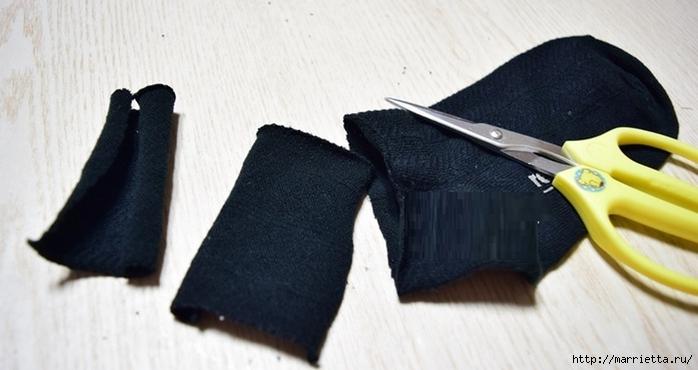 собачка из носков. мастер-класс (17) (700x370, 162Kb)