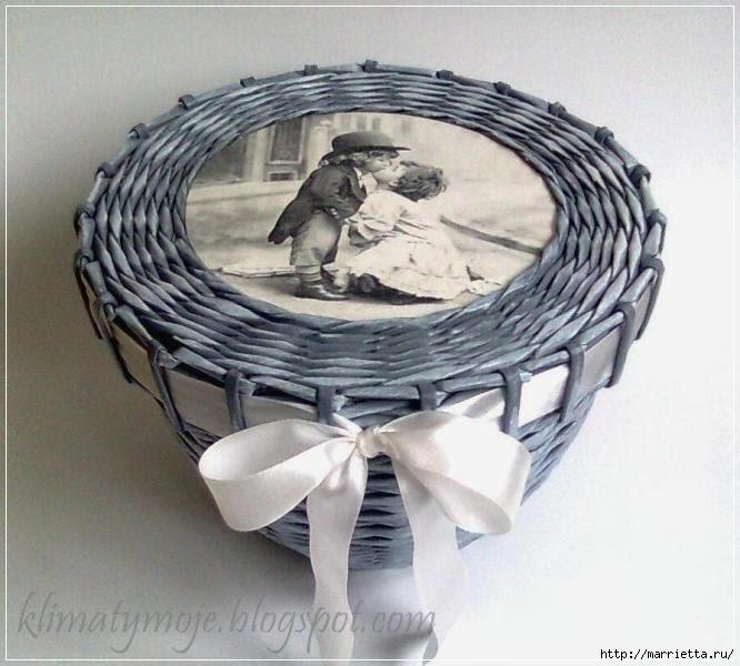 cestas de tubos de periódicos (2) (666x600, 173Kb)