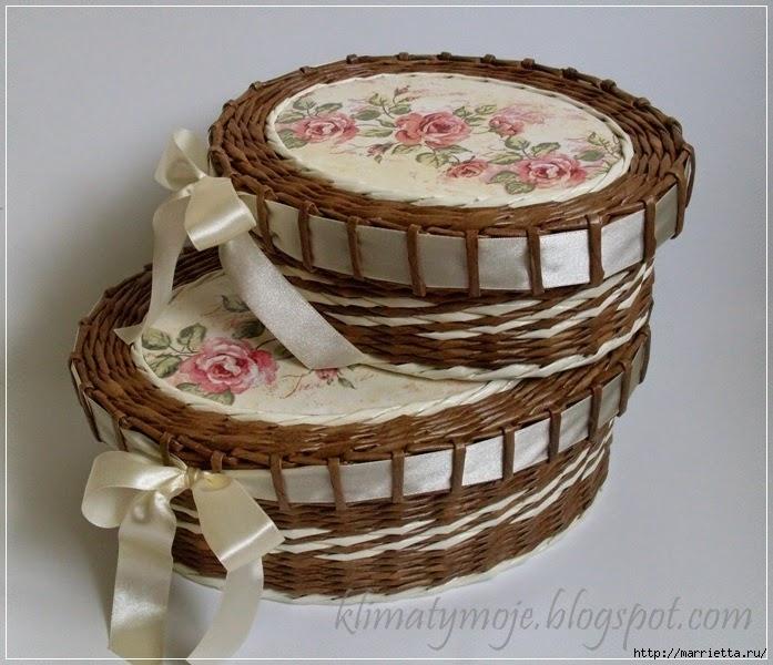 cestas de tubos de periódicos (4) (697x600, 248Kb)