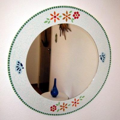 Мозаика из кафельной плитки. Идеи и мастер-классы (39) (400x400, 135Kb)