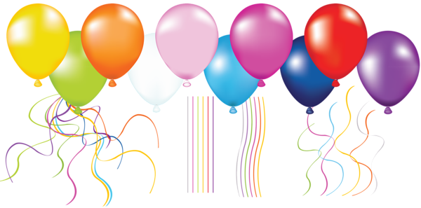 Large_Balloons_Transparent_Clipart (600x297, 132Kb)