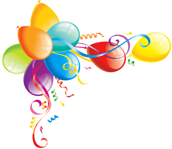 Large_Transparent_Balloons_Clipart (600x519, 131Kb)
