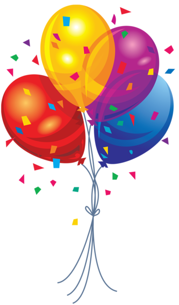 Transparent_Multi_Color_Balloons_Clipart (353x600, 105Kb)