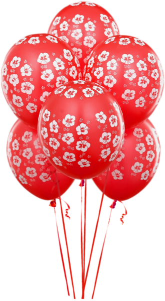 Transparent_Red_Balloons_Clipart (330x600, 277Kb)