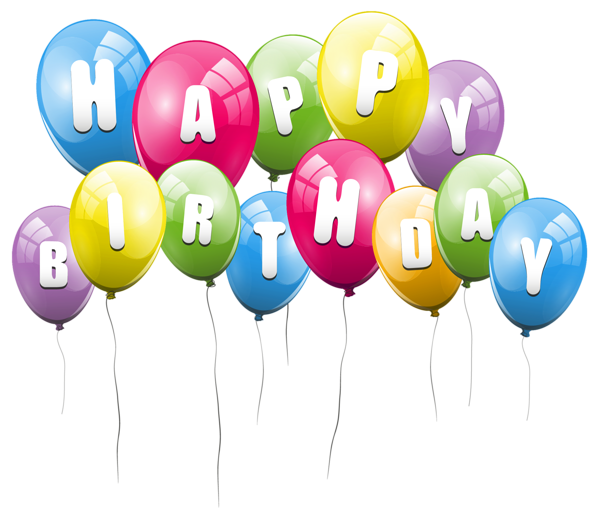Transparent_Balloons_Happy_Birthday_PNG_Picture_Clipart (600x511, 204Kb)