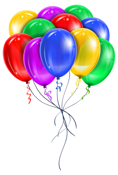 Transparent_Multi_Color_Balloons_PNG_Picture_Clipart (404x600, 177Kb)