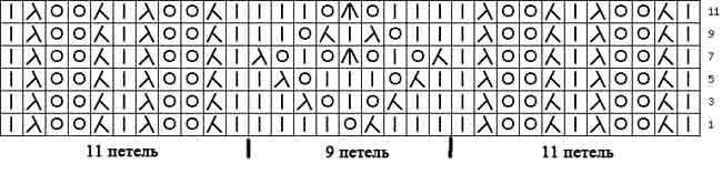 24 (650x157, 81Kb)