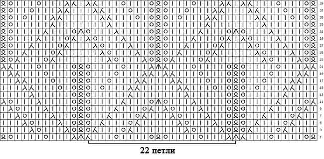 26 (650x320, 176Kb)