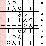 39 (198x194, 30Kb)
