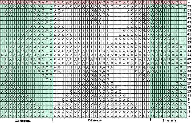 41 (650x418, 345Kb)