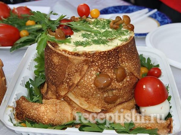 салат пенек (600x450, 350Kb)
