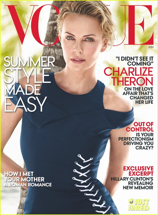 charlize-theron-vogue-june-2014-03 (516x700, 102Kb)