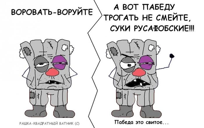 В оккупированном Крыму готовят закон, разрешающий отнимать частную собственность - Цензор.НЕТ 3170