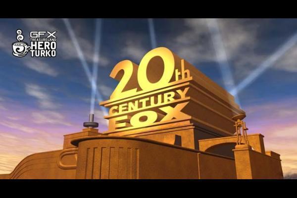 20th-Century-Fox-wallpaper (555x395, 28Kb)