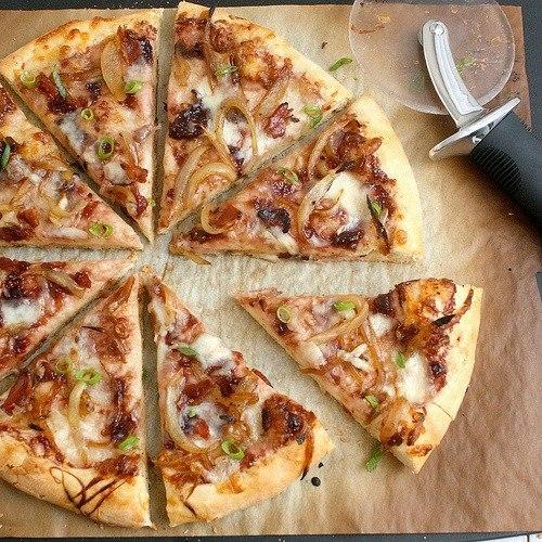 Быстрая основа для пиццы дома (500x500, 107Kb)