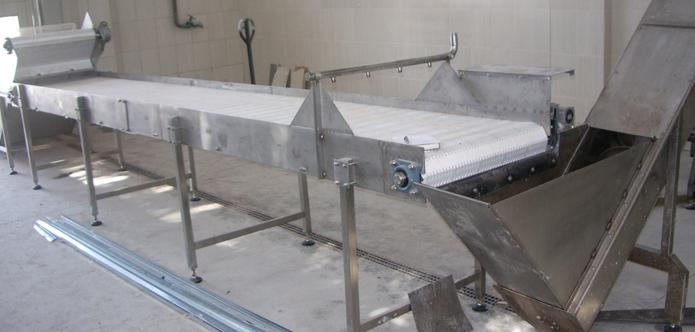 Высококачественное пищевое оборудование от компании МАПП (4) (695x332, 196Kb)