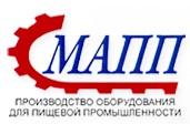 Высококачественное пищевое оборудование от компании МАПП (6) (171x112, 26Kb)