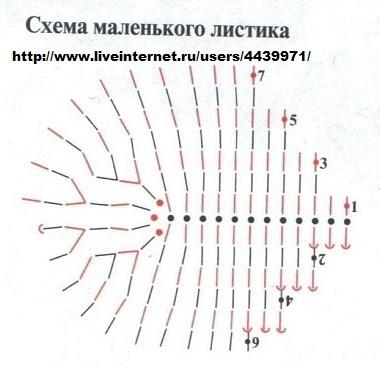 04 (380x367, 113Kb)