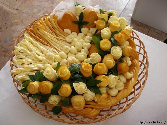 Соленые закусочные торты (3) (700x524, 319Kb)