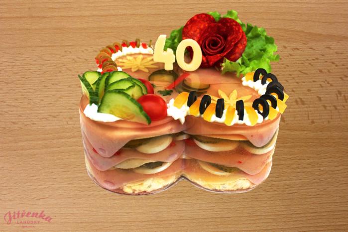 Соленые закусочные торты (5) (700x466, 591Kb)