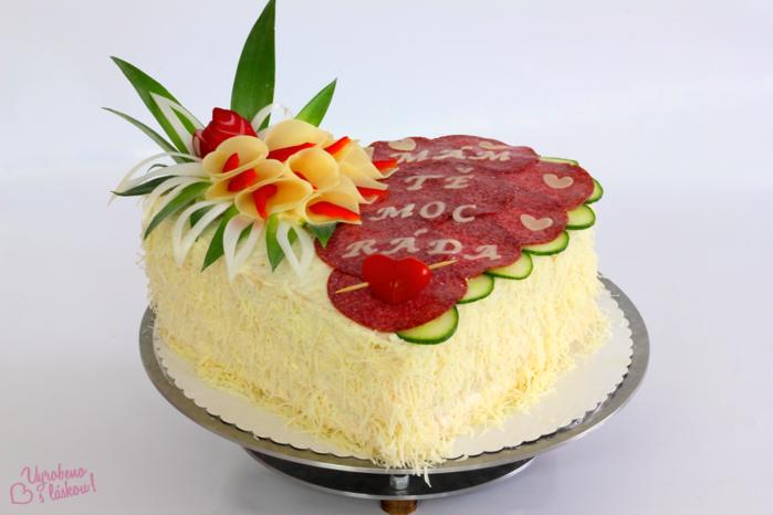 Соленые закусочные торты (19) (700x466, 483Kb)