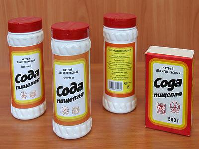 soda_plastic (400x300, 31Kb)