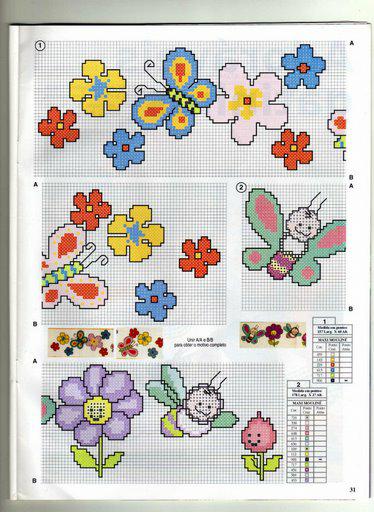 99806762_large_farfalle_fiori (374x512, 203Kb)