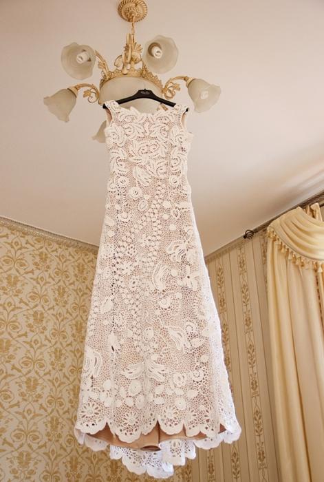 Свадебные платья разноцветные и цены