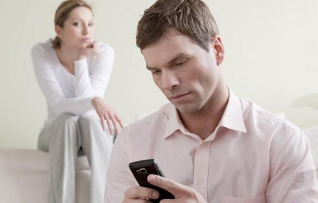 Как пережить измену мужа, сохранив брак и собственную гордость (1) (650x415, 128Kb)
